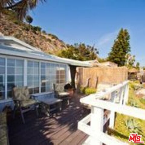 Address not available!, ,1 BathroomBathrooms,Residential Lease,For Sale,PACIFIC COAST,19-520868