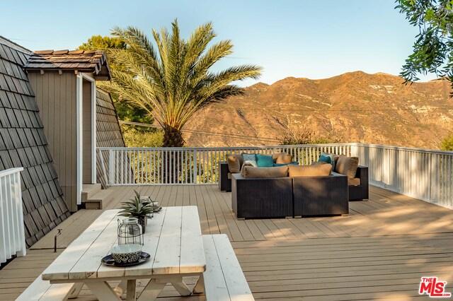 2025 CORRAL CANYON RD, MALIBU, California 90265, 3 Bedrooms Bedrooms, ,2 BathroomsBathrooms,Residential,For Sale,CORRAL CANYON,19-521376