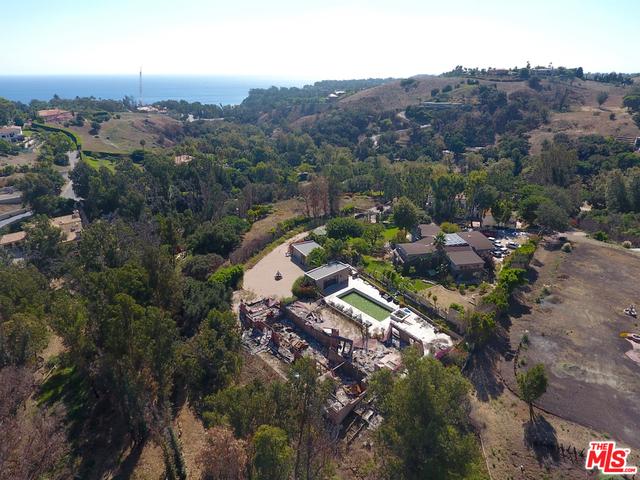 6170 RAMIREZ CANYON RD, MALIBU, California 90265, ,Residential,For Sale,RAMIREZ CANYON,19-521388