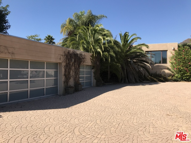 Address not available!, ,Residential,For Sale,RAMIREZ CANYON,19-521388