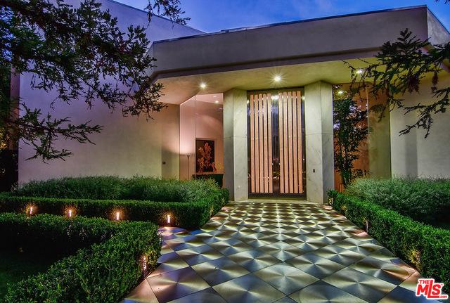 Photo of 1000 ELDEN WAY, BEVERLY HILLS, CA 90210