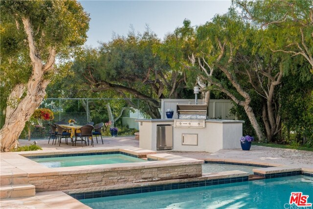 Address not available!, 5 Bedrooms Bedrooms, ,8 BathroomsBathrooms,Residential Lease,For Sale,PACIFIC COAST,19-521534