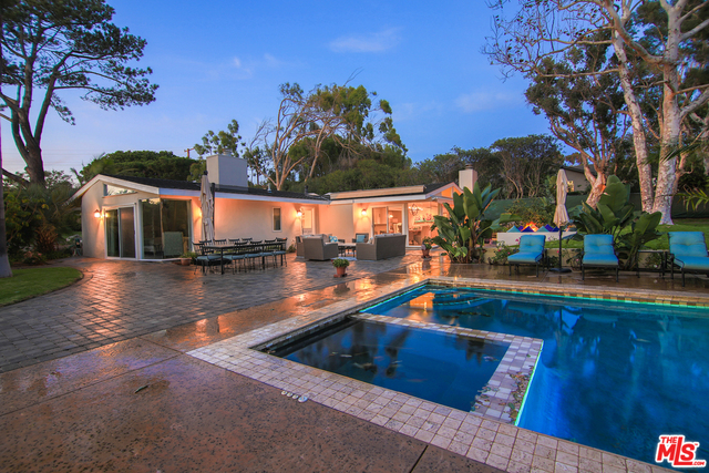 29260 SEA LION PL, MALIBU, California 90265, 3 Bedrooms Bedrooms, ,3 BathroomsBathrooms,Residential Lease,For Sale,SEA LION,19-521772