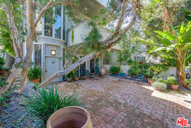 Photo of 16 WESTWIND ST, MARINA DEL REY, CA 90292