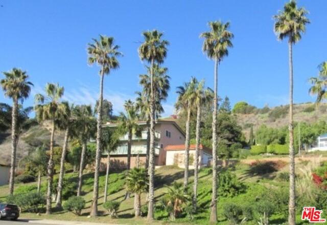 22029 PACIFIC COAST HWY, MALIBU, California 90265, 2 Bedrooms Bedrooms, ,3 BathroomsBathrooms,Residential Lease,For Sale,PACIFIC COAST,19-521862
