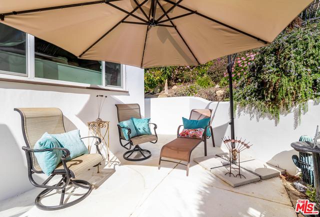 3938 LAS FLORES CANYON RD, MALIBU, California 90265, 3 Bedrooms Bedrooms, ,3 BathroomsBathrooms,Residential,For Sale,LAS FLORES CANYON,19-521874