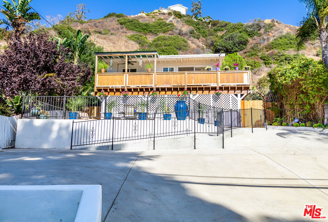 Address not available!, 3 Bedrooms Bedrooms, ,3 BathroomsBathrooms,Residential,For Sale,LAS FLORES CANYON,19-521874