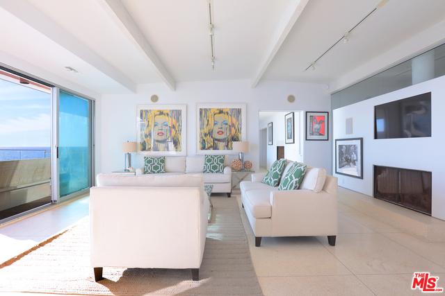 20288 PACIFIC COAST HWY, MALIBU, California 90265, 3 Bedrooms Bedrooms, ,3 BathroomsBathrooms,Residential Lease,For Sale,PACIFIC COAST,19-521888
