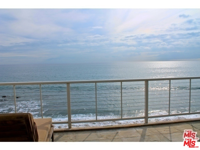 20538 PACIFIC COAST HWY, MALIBU, California 90265, 3 Bedrooms Bedrooms, ,3 BathroomsBathrooms,Residential Lease,For Sale,PACIFIC COAST,19-522056