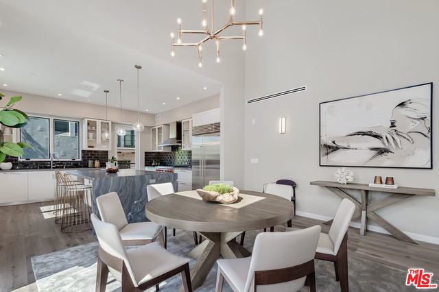 Photo of 1333 BEVERLY GREEN DR #201, LOS ANGELES, CA 90035