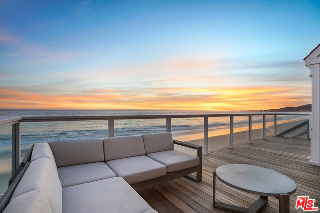 21938 PACIFIC COAST HWY, MALIBU, California 90265, 4 Bedrooms Bedrooms, ,5 BathroomsBathrooms,Residential Lease,For Sale,PACIFIC COAST,19-522080