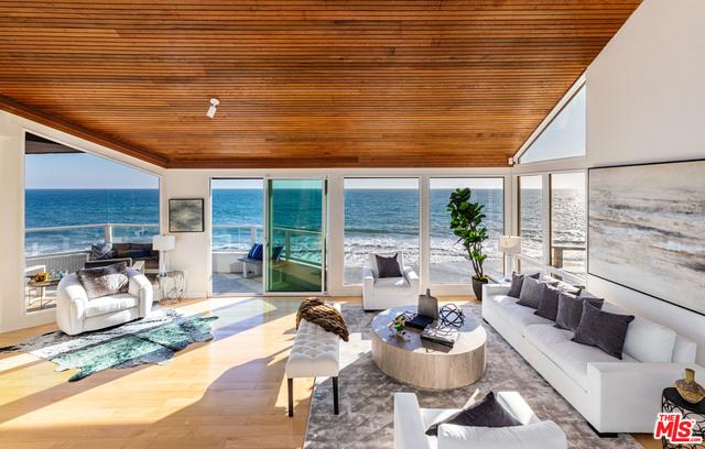 24476 MALIBU RD, MALIBU, California 90265, 4 Bedrooms Bedrooms, ,4 BathroomsBathrooms,Residential,For Sale,MALIBU,19-522436