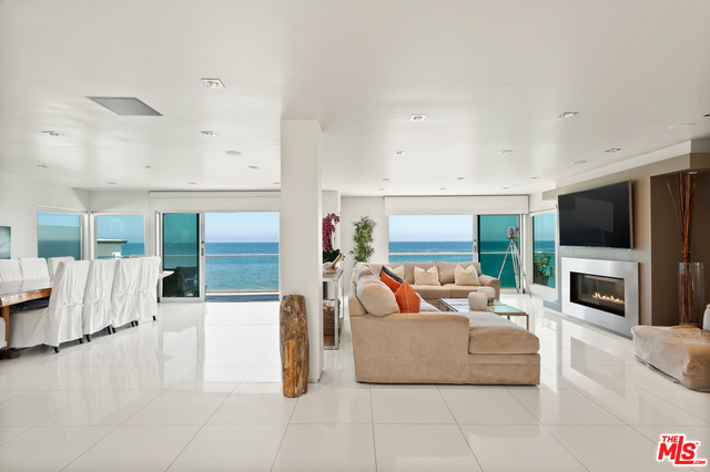 26050 PACIFIC COAST HIGHWAY, MALIBU, California 90265, 6 Bedrooms Bedrooms, ,5 BathroomsBathrooms,Residential Lease,For Sale,PACIFIC COAST HIGHWAY,19-522568