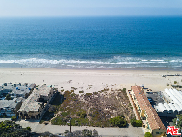 30732 PACIFIC COAST HIGHWAY, MALIBU, California 90265, ,Land,For Sale,PACIFIC COAST HIGHWAY,19-522938