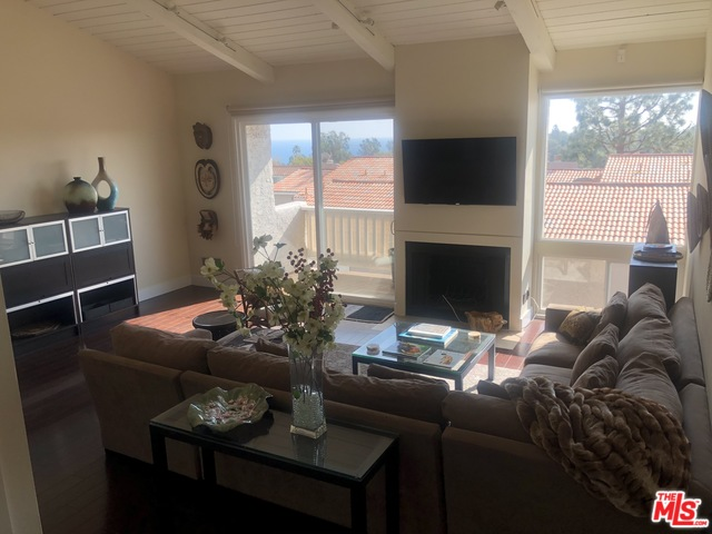 28266 REY DE COPAS LN, MALIBU, California 90265, 3 Bedrooms Bedrooms, ,3 BathroomsBathrooms,Residential Lease,For Sale,REY DE COPAS,19-522970