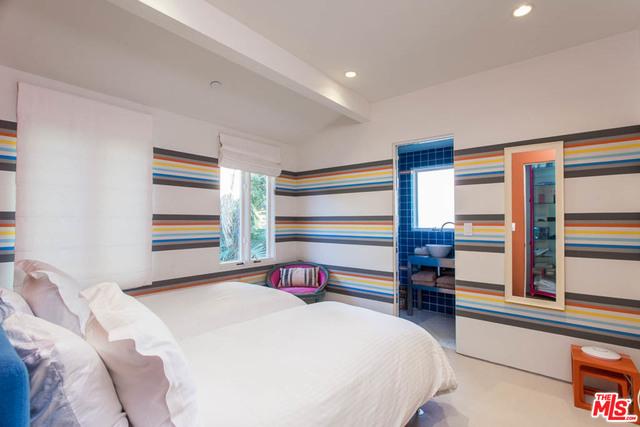 21322 PACIFIC COAST HWY, MALIBU, California 90265, 4 Bedrooms Bedrooms, ,4 BathroomsBathrooms,Residential Lease,For Sale,PACIFIC COAST,19-523056