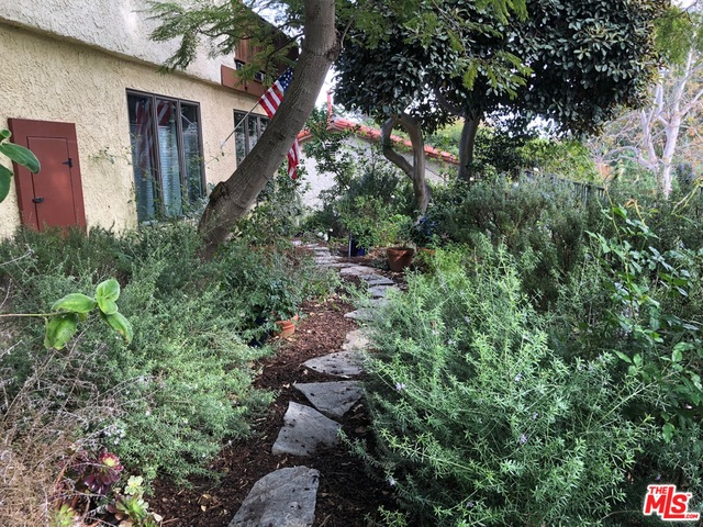 7038 GRASSWOOD AVE, MALIBU, California 90265, 4 Bedrooms Bedrooms, ,4 BathroomsBathrooms,Residential Lease,For Sale,GRASSWOOD,19-523302