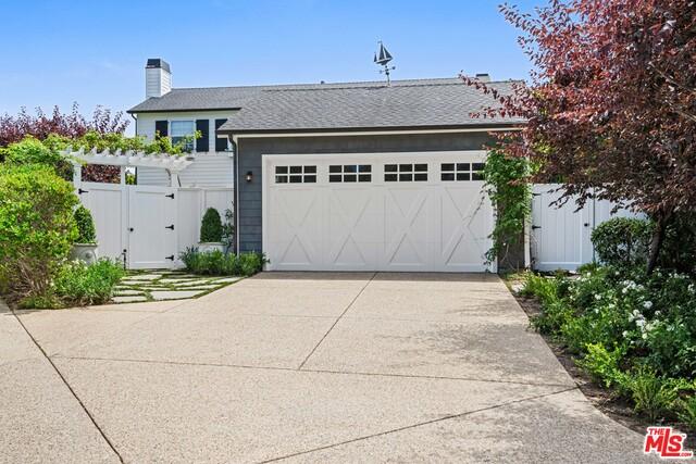 28870 HAMPTON PL, MALIBU, California 90265, 3 Bedrooms Bedrooms, ,3 BathroomsBathrooms,Residential Lease,For Sale,HAMPTON,19-523334