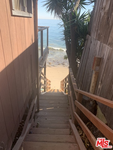 26711 LATIGO SHORE DR, MALIBU, California 90265, 2 Bedrooms Bedrooms, ,2 BathroomsBathrooms,Residential Lease,For Sale,LATIGO SHORE,19-523532