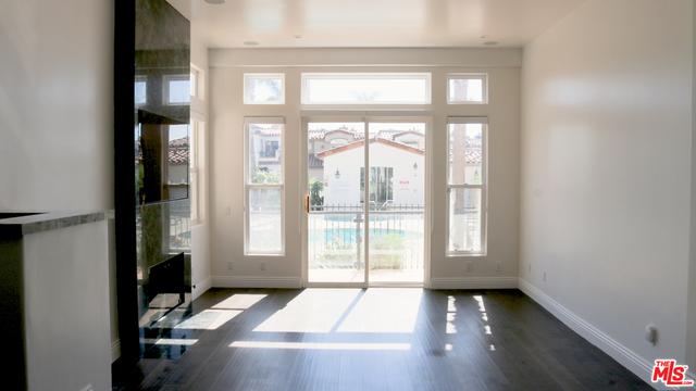 6442 LUNITA RD, MALIBU, California 90265, 3 Bedrooms Bedrooms, ,3 BathroomsBathrooms,Residential Lease,For Sale,LUNITA,19-524272