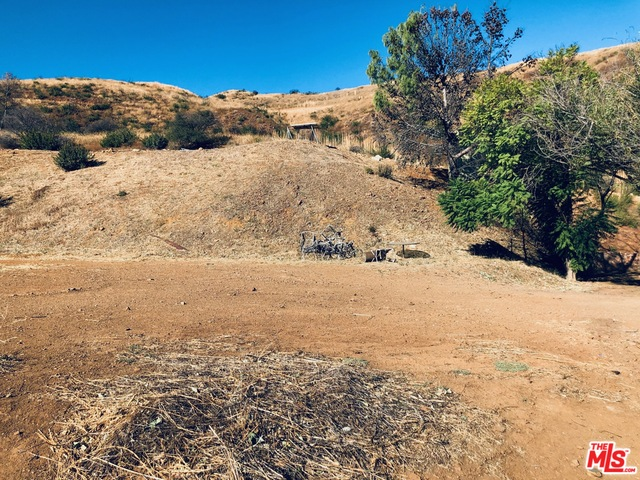 0 Pacific View DR, MALIBU, California 90265, ,Land,For Sale,Pacific View,19-524556