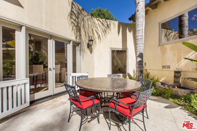 6725 PORTSHEAD RD, MALIBU, California 90265, 6 Bedrooms Bedrooms, ,4 BathroomsBathrooms,Residential Lease,For Sale,PORTSHEAD,19-525072