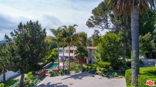 26926 PACIFIC COAST HWY, MALIBU, California 90265, 12 Bedrooms Bedrooms, ,10 BathroomsBathrooms,Residential Lease,For Sale,PACIFIC COAST,19-525102