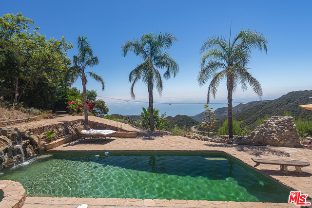 333 MOONRISE DR, MALIBU, California 90265, 6 Bedrooms Bedrooms, ,5 BathroomsBathrooms,Residential Lease,For Sale,MOONRISE,19-525938