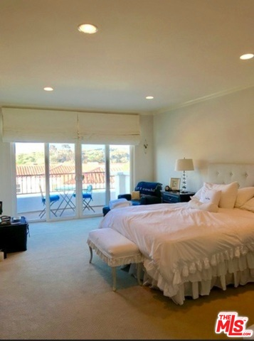 23951 DE VILLE WAY, MALIBU, California 90265, 2 Bedrooms Bedrooms, ,3 BathroomsBathrooms,Residential,For Sale,DE VILLE,19-526090
