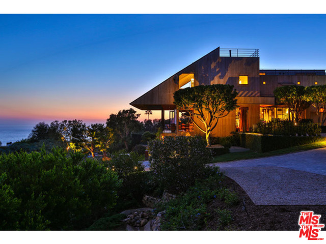3900 VILLA COSTERA, MALIBU, California 90265, 5 Bedrooms Bedrooms, ,6 BathroomsBathrooms,Residential Lease,For Sale,VILLA COSTERA,19-526250