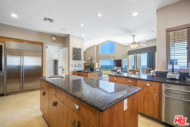 6190 GALAHAD RD, MALIBU, California 90265, 5 Bedrooms Bedrooms, ,5 BathroomsBathrooms,Residential Lease,For Sale,GALAHAD,19-526402