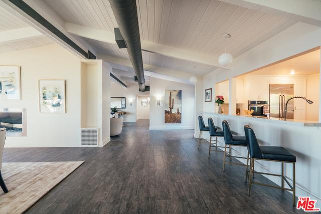 23706 HARBOR VISTA DR, MALIBU, California 90265, 4 Bedrooms Bedrooms, ,5 BathroomsBathrooms,Residential,For Sale,HARBOR VISTA,19-526780