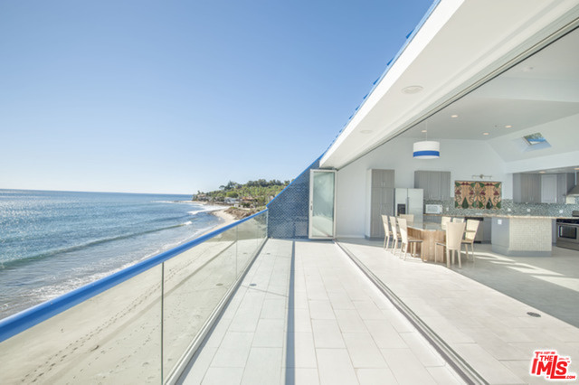 26506 LATIGO SHORE DR, MALIBU, California 90265, 3 Bedrooms Bedrooms, ,4 BathroomsBathrooms,Residential Lease,For Sale,LATIGO SHORE,19-527022