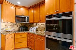 6805 SEAWATCH LN, MALIBU, California 90265, 2 Bedrooms Bedrooms, ,2 BathroomsBathrooms,Residential Lease,For Sale,SEAWATCH,19-527818