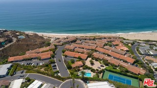 6805 SEAWATCH LN, MALIBU, California 90265, 2 Bedrooms Bedrooms, ,2 BathroomsBathrooms,Residential Lease,For Sale,SEAWATCH,19-527818