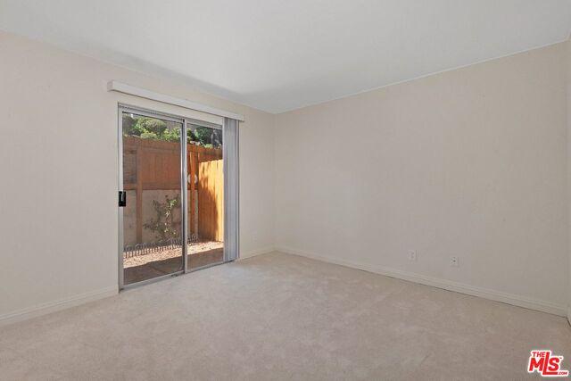 28330 REY DE COPAS LN, MALIBU, California 90265, 3 Bedrooms Bedrooms, ,3 BathroomsBathrooms,Residential,For Sale,REY DE COPAS,19-528222