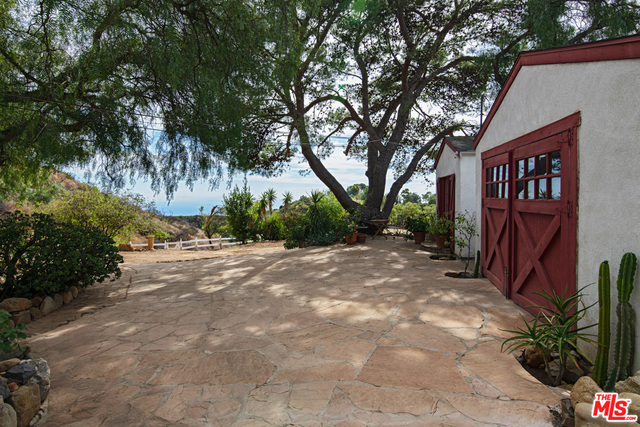 3800 LATIGO CANYON ROAD, MALIBU, California 90265, 4 Bedrooms Bedrooms, ,4 BathroomsBathrooms,Residential,For Sale,LATIGO CANYON ROAD,19-528410