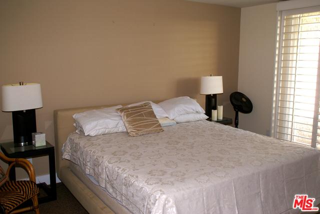 28266 REY DE COPAS LN, MALIBU, California 90265, 3 Bedrooms Bedrooms, ,3 BathroomsBathrooms,Residential,For Sale,REY DE COPAS,19-528522