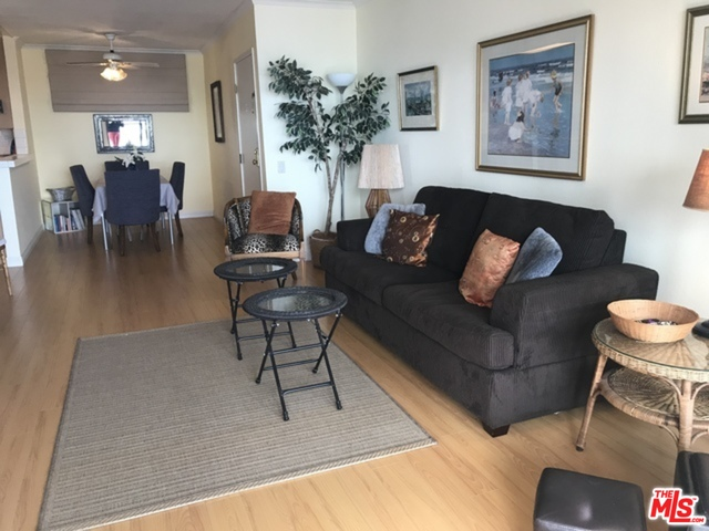 26664 SEAGULL WAY, MALIBU, California 90265, 1 Bedroom Bedrooms, ,1 BathroomBathrooms,Residential Lease,For Sale,SEAGULL,19-528666