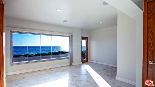 11832 BEACH CLUB WAY, MALIBU, California 90265, ,1 BathroomBathrooms,Residential Lease,For Sale,BEACH CLUB,19-528784