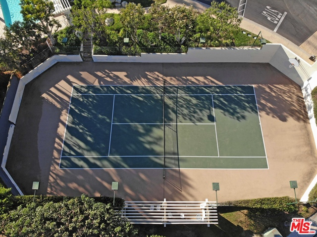 6477 ZUMA VIEW PL, MALIBU, California 90265, 3 Bedrooms Bedrooms, ,3 BathroomsBathrooms,Residential,For Sale,ZUMA VIEW,19-528792
