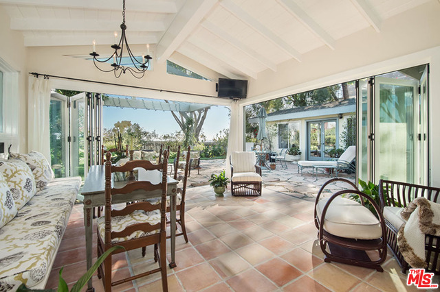 31562 BROAD BEACH RD, MALIBU, California 90265, 3 Bedrooms Bedrooms, ,3 BathroomsBathrooms,Residential,For Sale,BROAD BEACH,19-528834