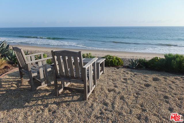 31562 BROAD BEACH RD, MALIBU, California 90265, 3 Bedrooms Bedrooms, ,3 BathroomsBathrooms,Residential,For Sale,BROAD BEACH,19-528834
