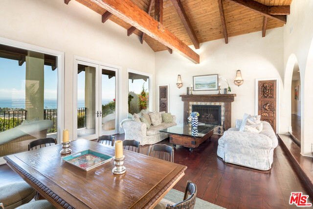 3504 COAST VIEW DR, MALIBU, California 90265, 3 Bedrooms Bedrooms, ,3 BathroomsBathrooms,Residential Lease,For Sale,COAST VIEW,19-528934