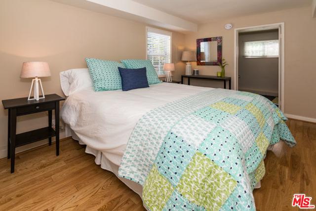 31569 SEA LEVEL DRIVE, MALIBU, California 90265, 4 Bedrooms Bedrooms, ,4 BathroomsBathrooms,Residential Lease,For Sale,SEA LEVEL DRIVE,19-529086