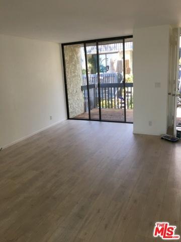 29239 HEATHERCLIFF RD, MALIBU, California 90265, 2 Bedrooms Bedrooms, ,2 BathroomsBathrooms,Residential Lease,For Sale,HEATHERCLIFF,19-529660