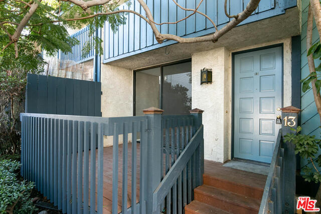 29239 HEATHERCLIFF RD, MALIBU, California 90265, 2 Bedrooms Bedrooms, ,3 BathroomsBathrooms,Residential,For Sale,HEATHERCLIFF,19-529748