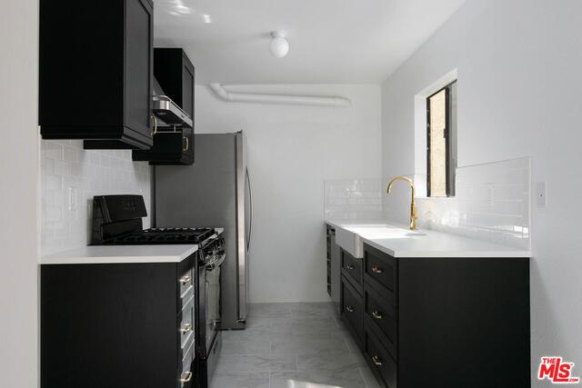 29239 HEATHERCLIFF RD, MALIBU, California 90265, 2 Bedrooms Bedrooms, ,3 BathroomsBathrooms,Residential,For Sale,HEATHERCLIFF,19-529748