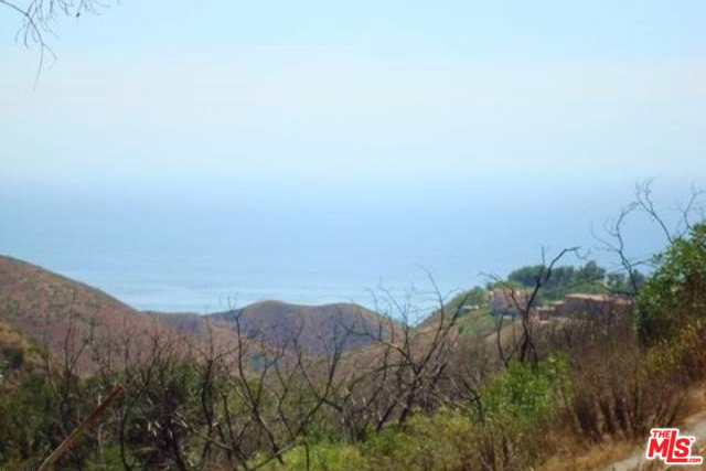 4201 MAR VISTA DR, MALIBU, California 90265, ,Land,For Sale,MAR VISTA,19-530074