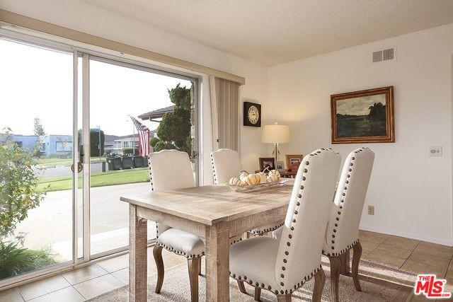 3604 SURFWOOD RD, MALIBU, California 90265, 4 Bedrooms Bedrooms, ,2 BathroomsBathrooms,Residential Lease,For Sale,SURFWOOD,19-531536